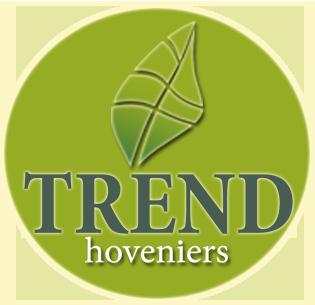 Trendhoveniers